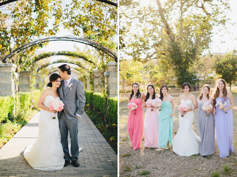 serra-plaza-wedding-21.jpg