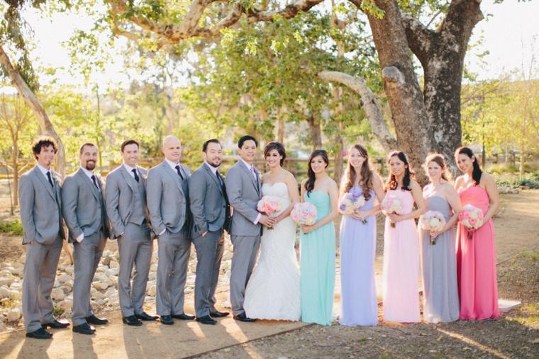 serra-plaza-wedding-25.jpg