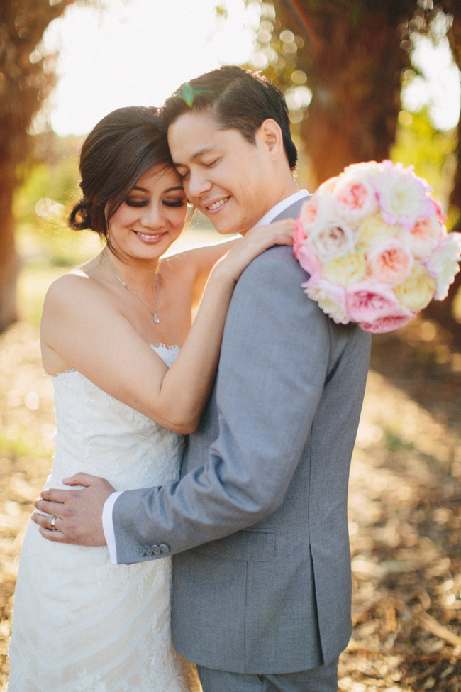 serra-plaza-wedding-27.jpg