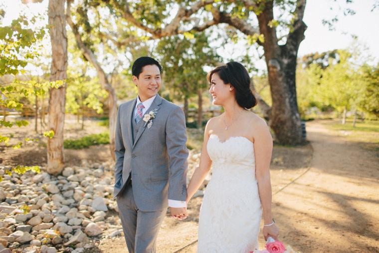 serra-plaza-wedding-28.jpg