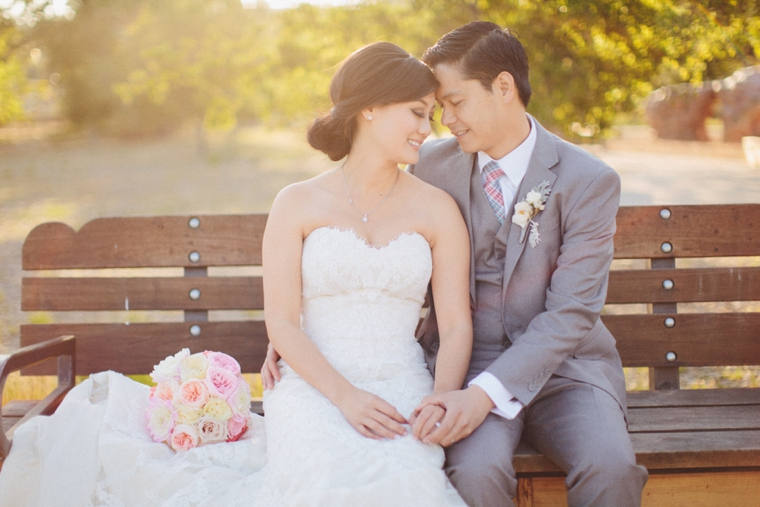 serra-plaza-wedding-31.jpg
