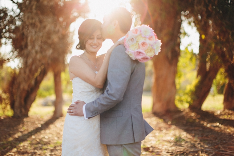 serra-plaza-wedding-33.jpg