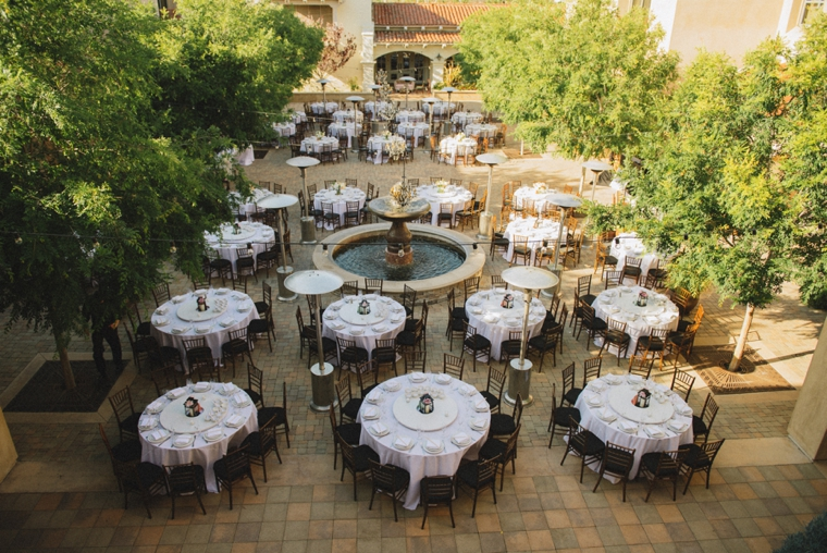 serra-plaza-wedding-34.jpg