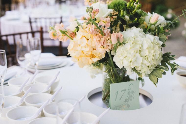 serra-plaza-wedding-46.jpg