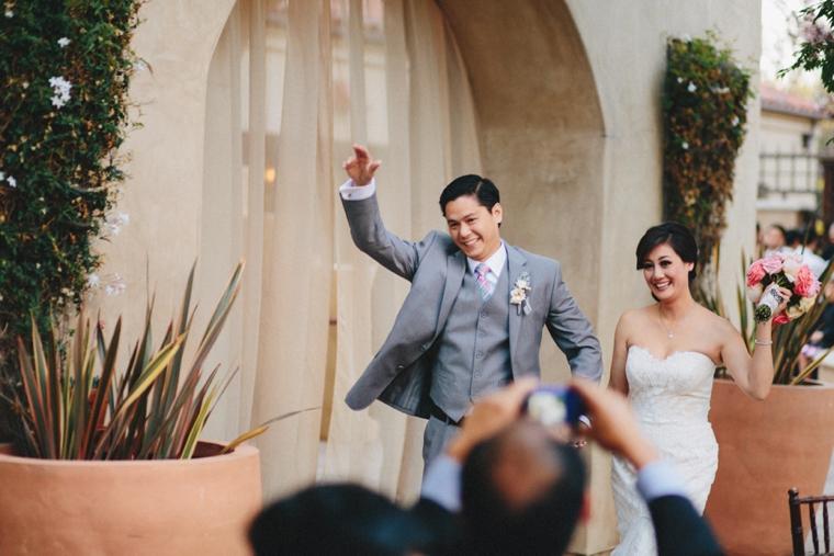 serra-plaza-wedding-52.jpg