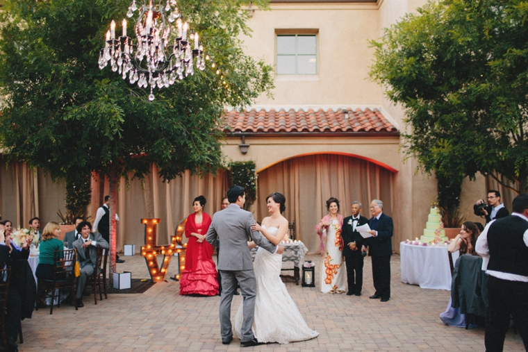 serra-plaza-wedding-54.jpg