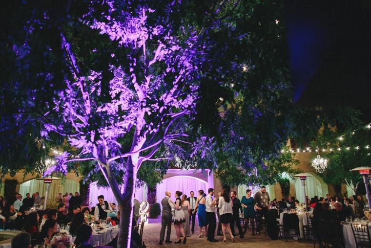 serra-plaza-wedding-57.jpg