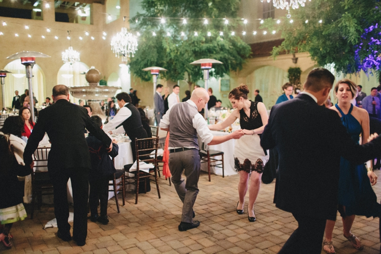 serra-plaza-wedding-58.jpg