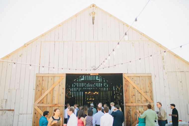 3s-ranch-barn-wedding-033.jpg