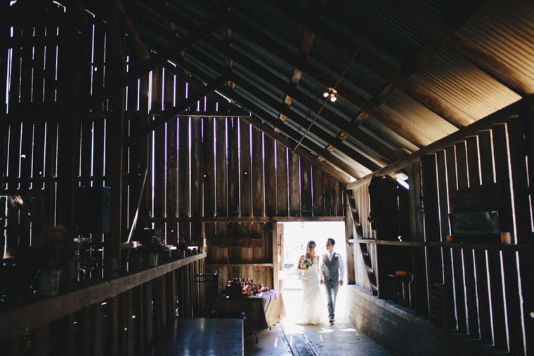 3s-ranch-barn-wedding-046.jpg