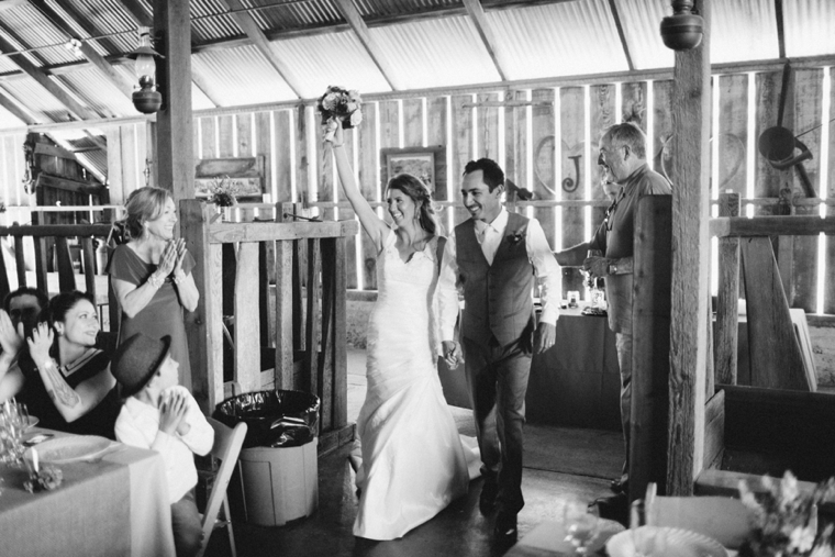 3s-ranch-barn-wedding-047.jpg