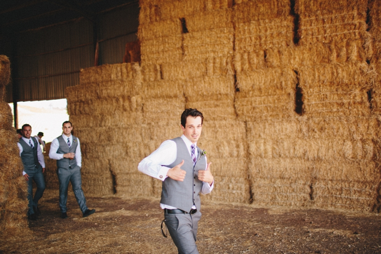 3s-ranch-barn-wedding-057.jpg