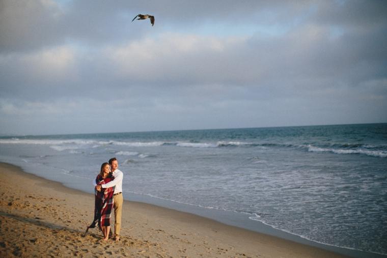 Santa-Monica-engagement-21.jpg