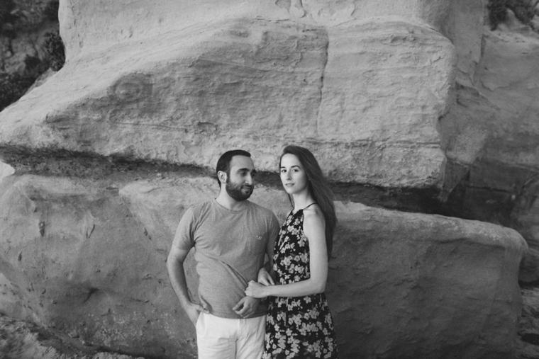 encinitas-engagement-photography-16.jpg