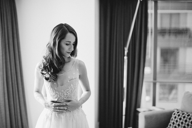 canlis-seattle-wedding-10.jpg