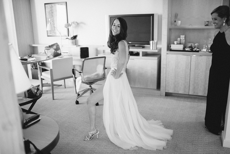 canlis-seattle-wedding-19.jpg