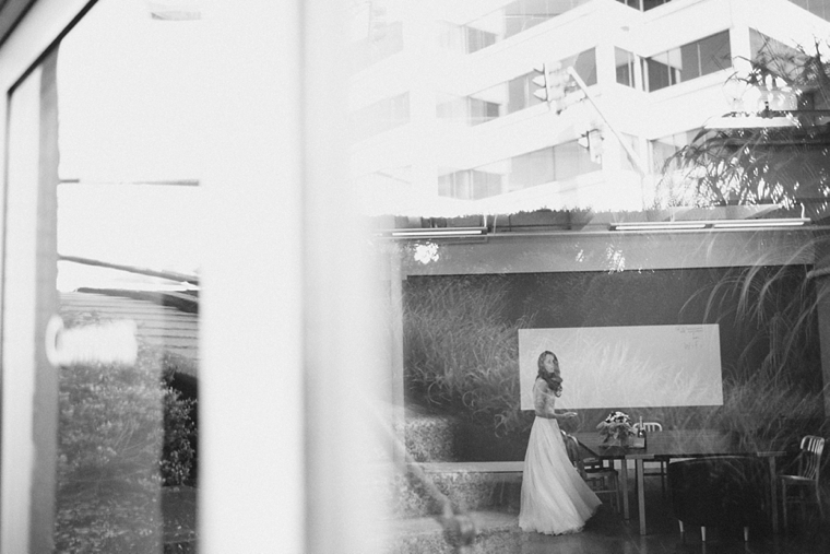 canlis-seattle-wedding-31.jpg