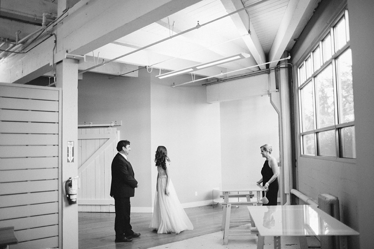 canlis-seattle-wedding-32.jpg