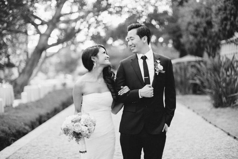 villadelsoldoro-wedding-frank-marissa01.jpg
