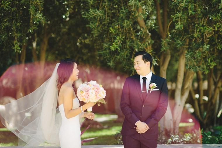 villadelsoldoro-wedding-frank-marissa06.jpg