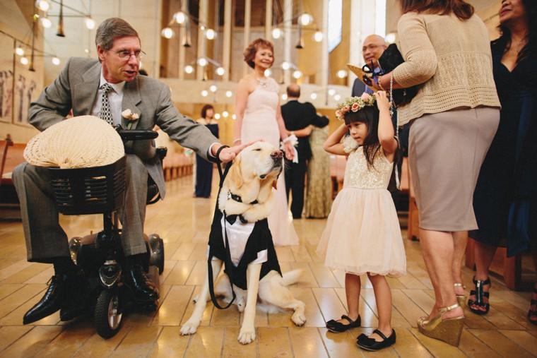villadelsoldoro-wedding-frank-marissa11.jpg