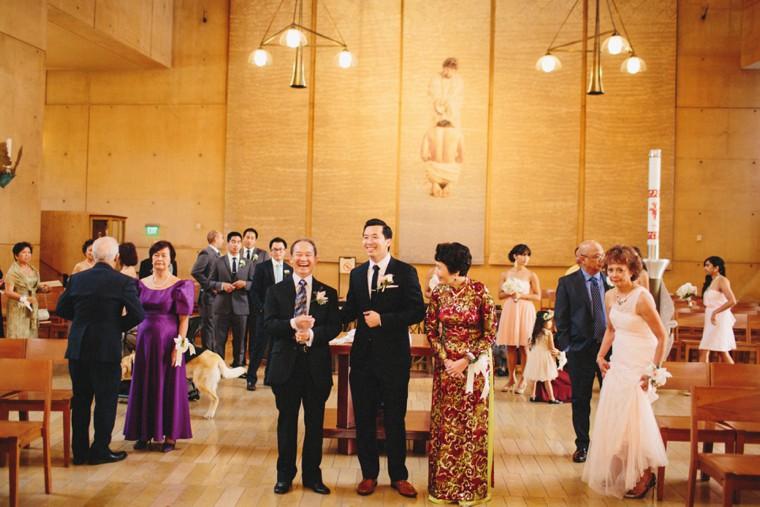villadelsoldoro-wedding-frank-marissa12.jpg