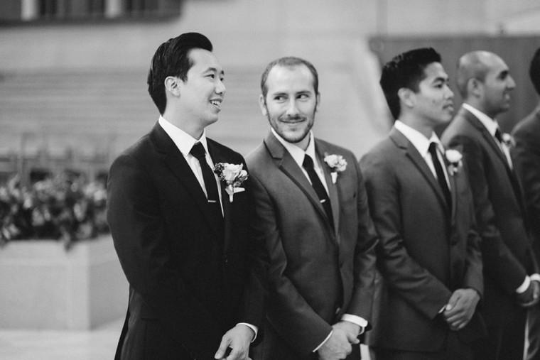 villadelsoldoro-wedding-frank-marissa13.jpg