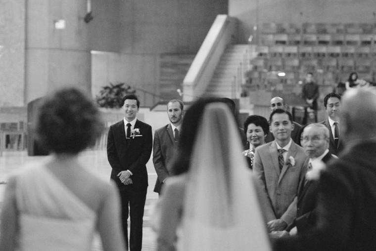 villadelsoldoro-wedding-frank-marissa16.jpg