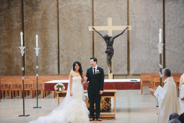 villadelsoldoro-wedding-frank-marissa19.jpg