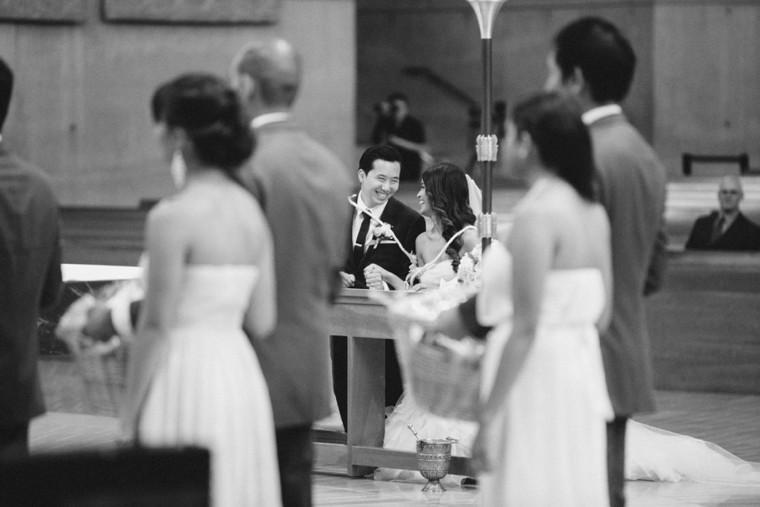 villadelsoldoro-wedding-frank-marissa20.jpg