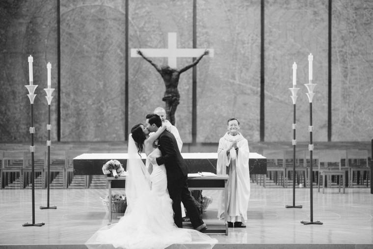 villadelsoldoro-wedding-frank-marissa21.jpg