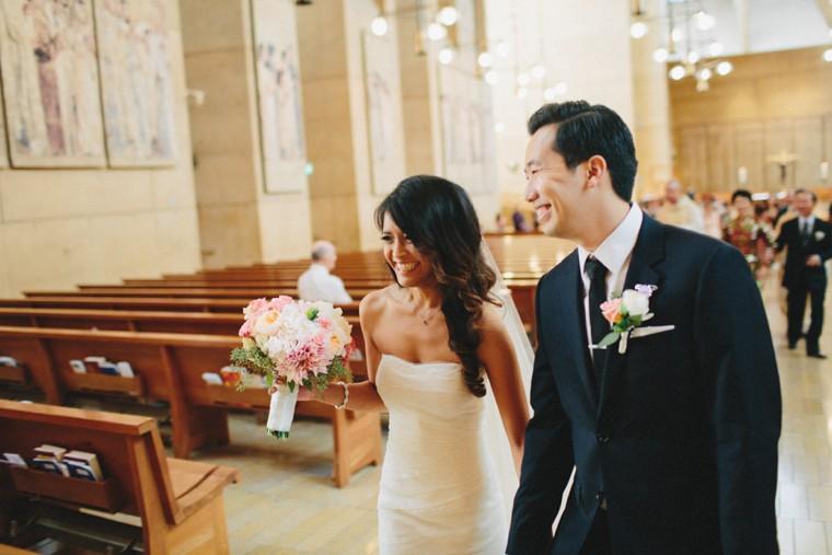 villadelsoldoro-wedding-frank-marissa23.jpg