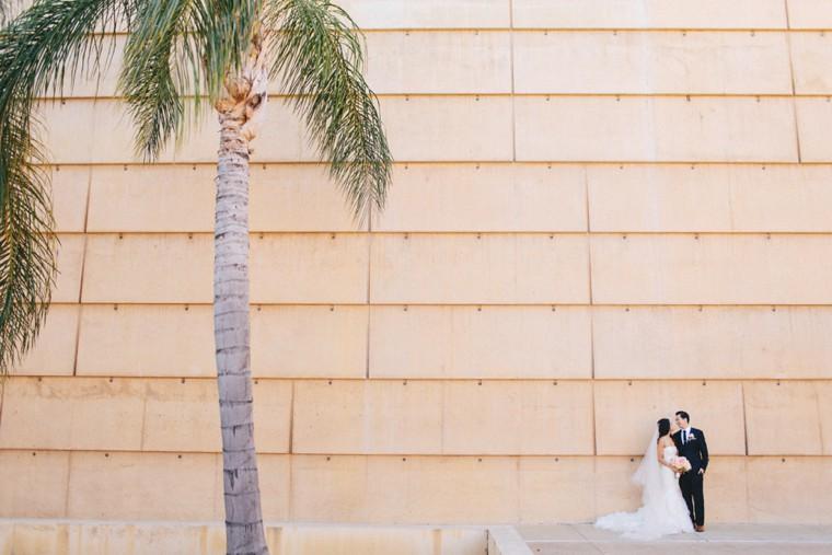 villadelsoldoro-wedding-frank-marissa25.jpg