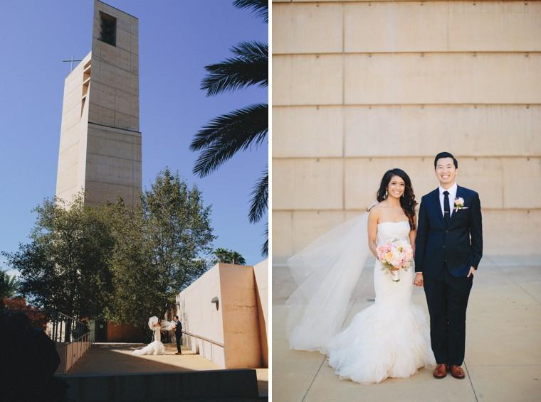 villadelsoldoro-wedding-frank-marissa26.jpg