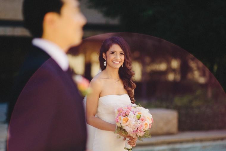villadelsoldoro-wedding-frank-marissa27.jpg