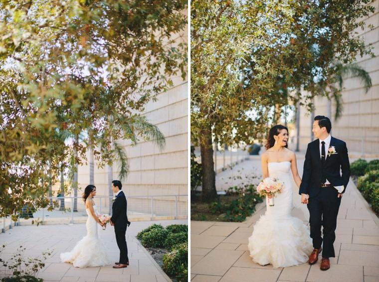 villadelsoldoro-wedding-frank-marissa28.jpg