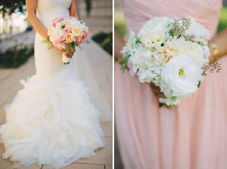 villadelsoldoro-wedding-frank-marissa29.jpg