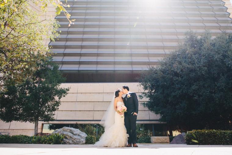 villadelsoldoro-wedding-frank-marissa30.jpg