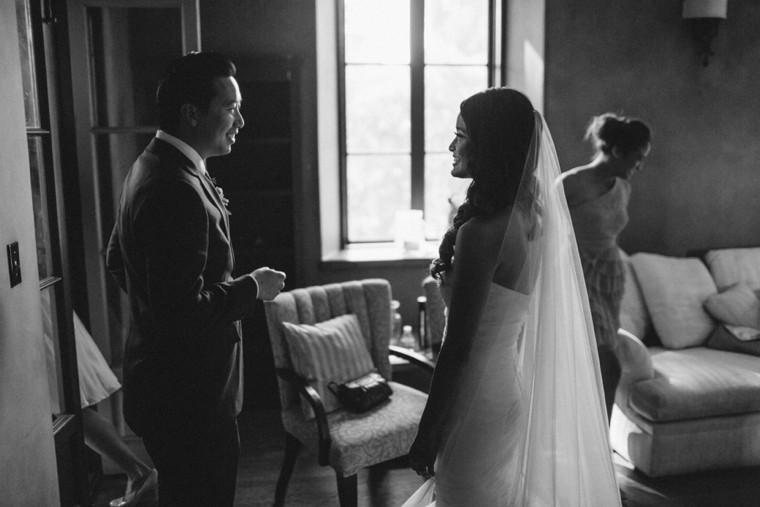 villadelsoldoro-wedding-frank-marissa33.jpg