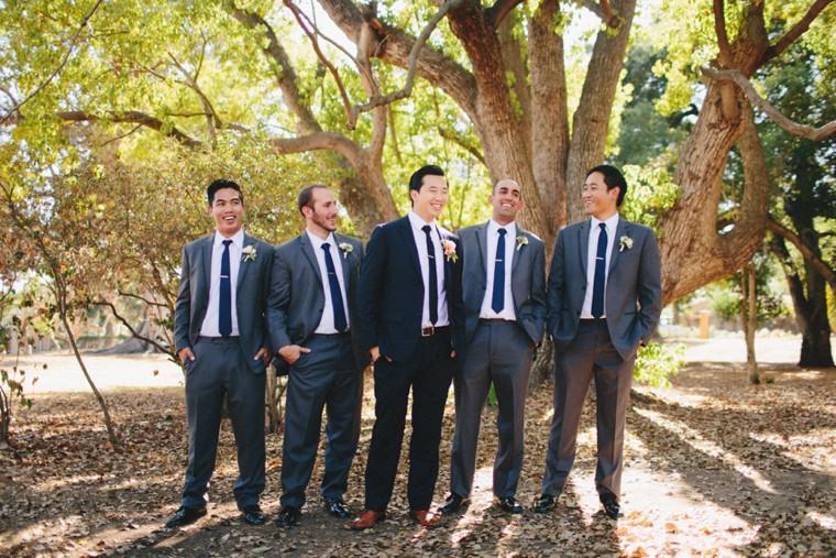 villadelsoldoro-wedding-frank-marissa34.jpg