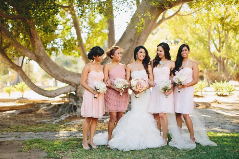 villadelsoldoro-wedding-frank-marissa37.jpg