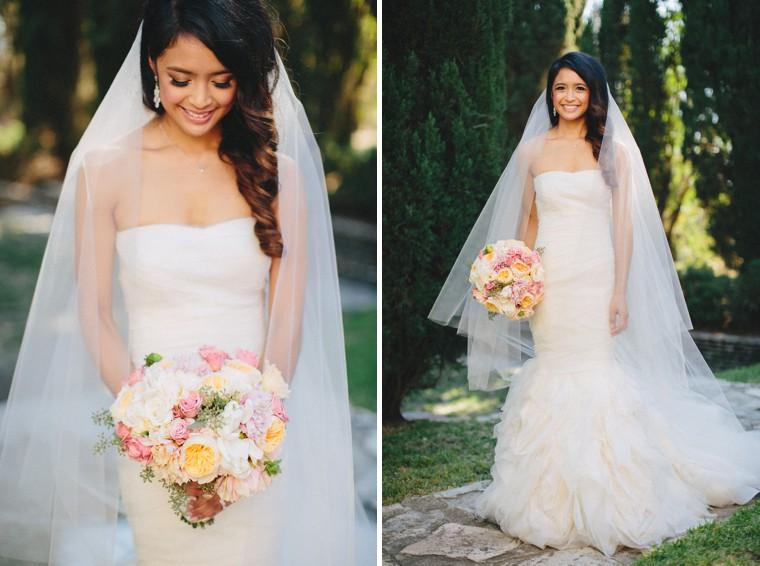 villadelsoldoro-wedding-frank-marissa40.jpg