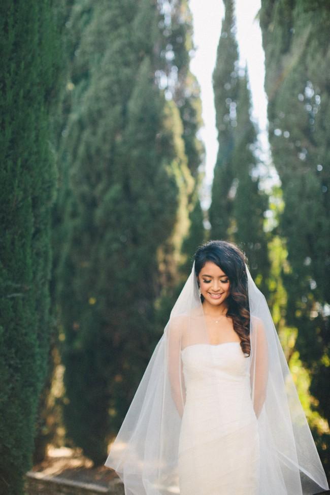 villadelsoldoro-wedding-frank-marissa41.jpg
