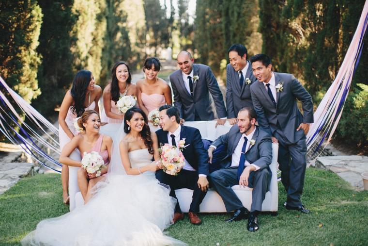 villadelsoldoro-wedding-frank-marissa43.jpg