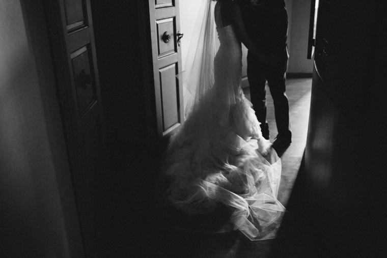 villadelsoldoro-wedding-frank-marissa48.jpg