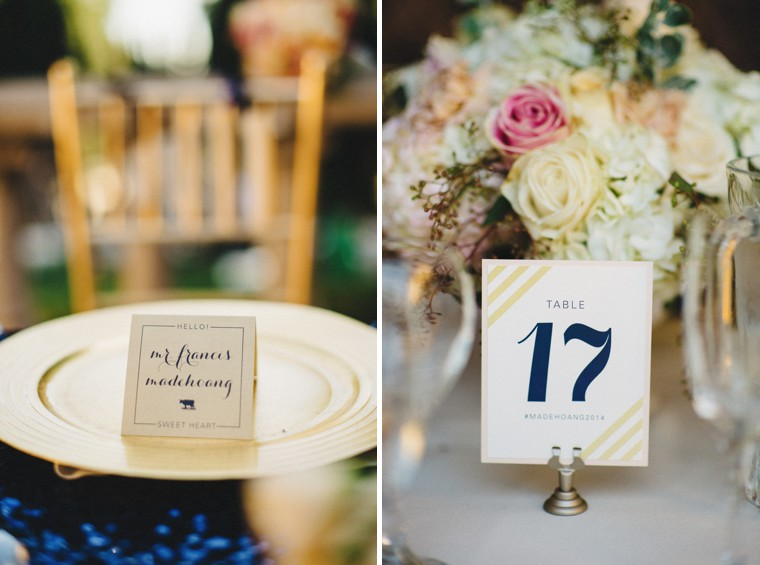 villadelsoldoro-wedding-frank-marissa55.jpg