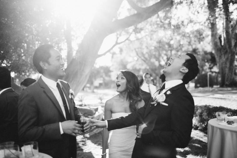 villadelsoldoro-wedding-frank-marissa62.jpg