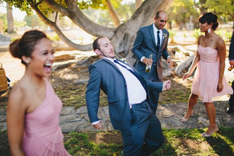 villadelsoldoro-wedding-frank-marissa63.jpg
