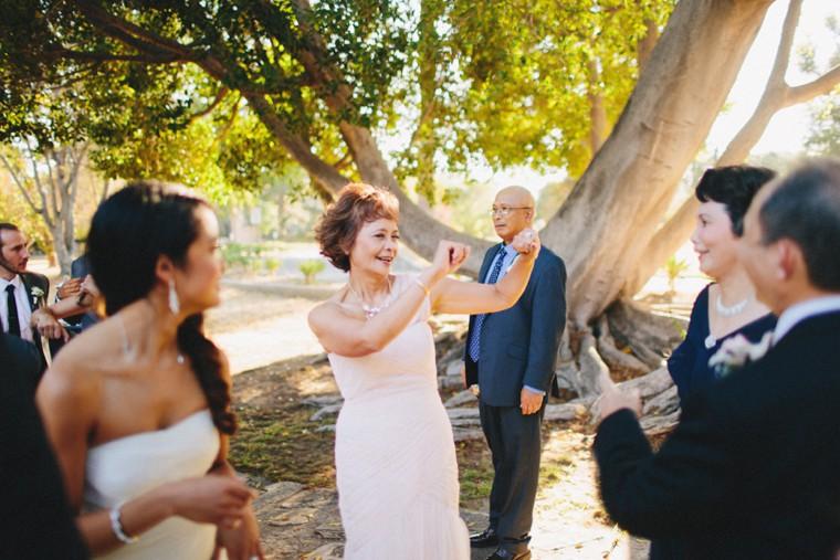 villadelsoldoro-wedding-frank-marissa64.jpg