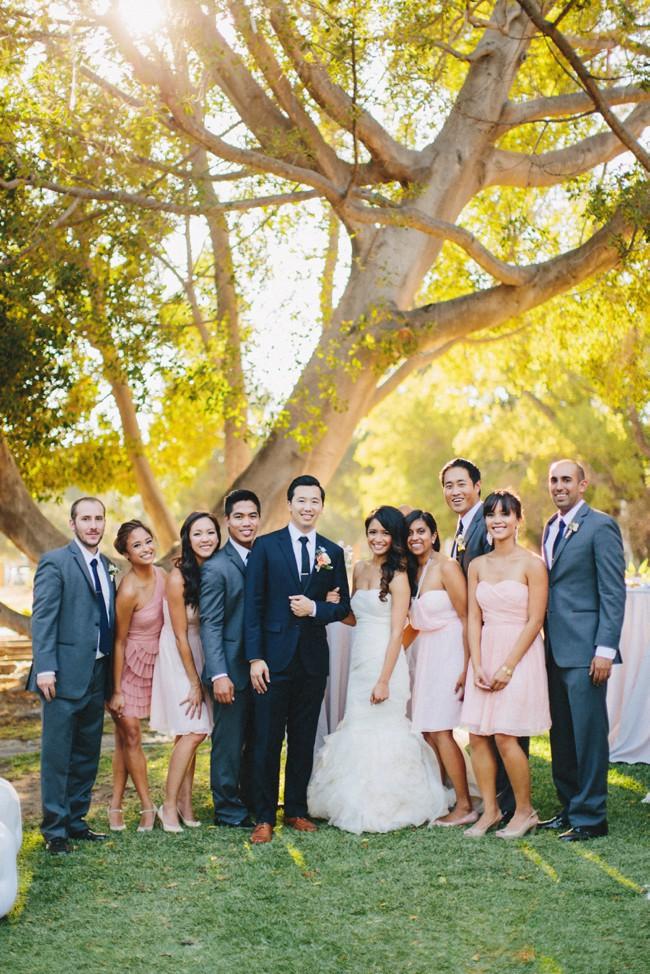 villadelsoldoro-wedding-frank-marissa65.jpg